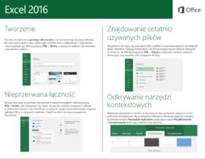 przewodnik-szybki-start-excel2016-2