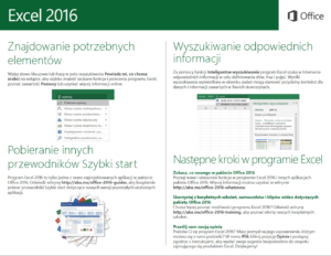 przewodnik-szybki-start-excel2016-4