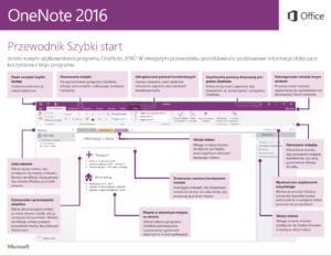 przewodnik-szybki-start-onenote2016-1