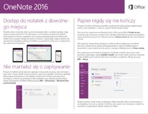 przewodnik-szybki-start-onenote2016-2