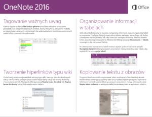 przewodnik-szybki-start-onenote2016-3
