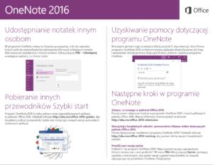 przewodnik-szybki-start-onenote2016-4