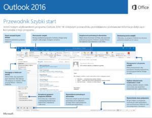 przewodnik-szybki-start-outlook2016-1
