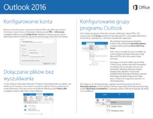 przewodnik-szybki-start-outlook2016-2