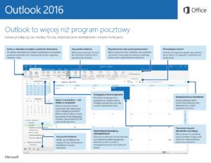 przewodnik-szybki-start-outlook2016-3