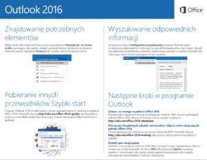 przewodnik-szybki-start-outlook2016-4