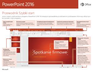 przewodnik-szybki-start-powerpoint2016-1