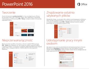 przewodnik-szybki-start-powerpoint2016-2