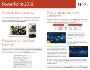przewodnik-szybki-start-powerpoint2016-3
