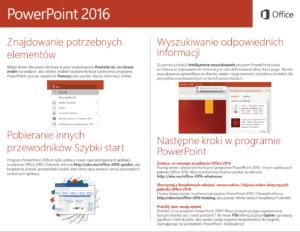 przewodnik-szybki-start-powerpoint2016-4