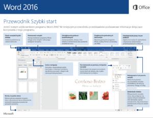 przewodnik-szybki-start-word2016-1