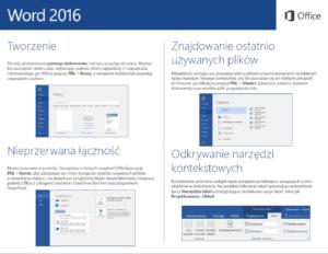 przewodnik-szybki-start-word2016-2
