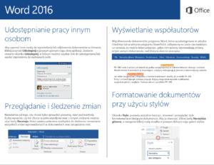 przewodnik-szybki-start-word2016-3