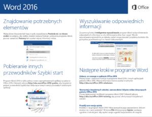 przewodnik-szybki-start-word2016-4