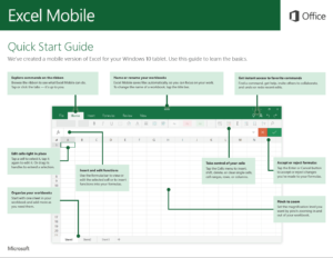quick-start-guide-excel-mobile-01