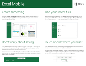 quick-start-guide-excel-mobile-02