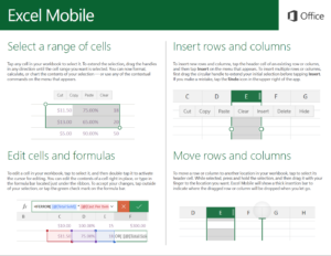 quick-start-guide-excel-mobile-03