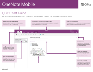 quick-start-guide-onenote-mobile-01