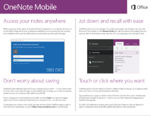 quick-start-guide-onenote-mobile-02