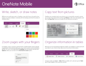 quick-start-guide-onenote-mobile-03