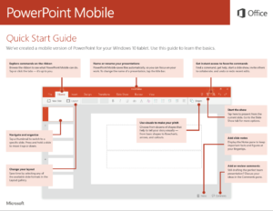 quick-start-guide-powerpoint-mobile-01