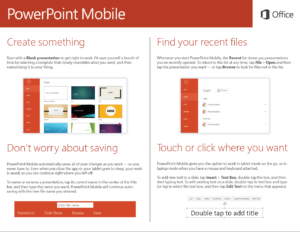 quick-start-guide-powerpoint-mobile-02