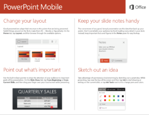 quick-start-guide-powerpoint-mobile-03