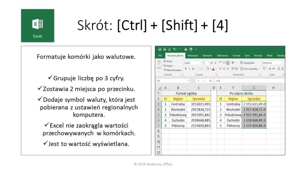 skroty-excel-ctrl-shift-4